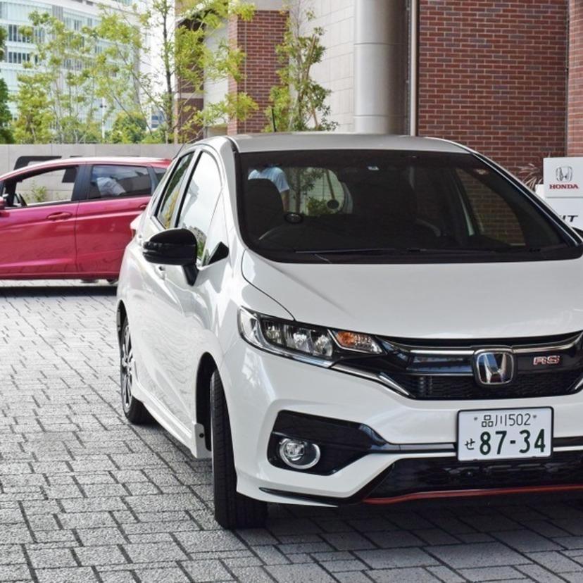 【新車で買える】マニュアル車(MT車)一覧!