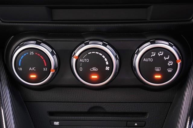 冷え エアコン ない 車 の が エアコンを入れても冷えないのはなぜ?考えられる原因と対処方法|@DIME アットダイム